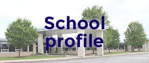 Top-School-Profile-entrance–background