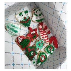 Football-Christmas-cookiesWeb