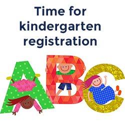 K-registration