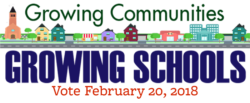 Growing-banner-Feb-20-800