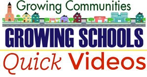GrowingQuickVideos300