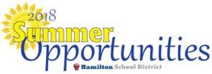 Summer-Opportunities-Banner-2018-Web