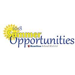 SummerOppsWeb