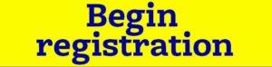 begin-registration-thin