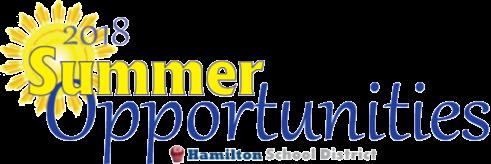 summer-ops-banner-18 (1)