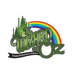 TMS Wizard of Oz Web