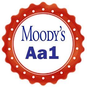 MoodysAa1NoSpace