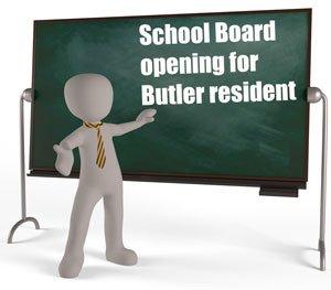 SchoolBoardVacancy