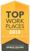 Top-Workplace-Window-Sticker-2018-small