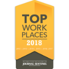 top-workplace-2018-3