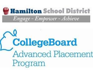 College-Board-AP-web