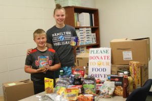 Sum-Opps—food-drive-results-web