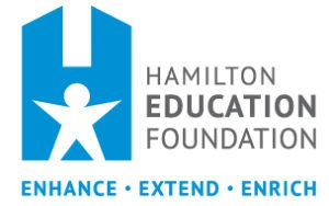HamiltonEducationLogo_Horizontal_wTag