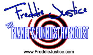 Freddie Logo