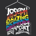 JOSEPH-Logo-