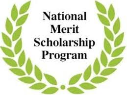 National-Merit-Logo