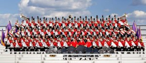 HHS – Charger-Marching-BandWeb