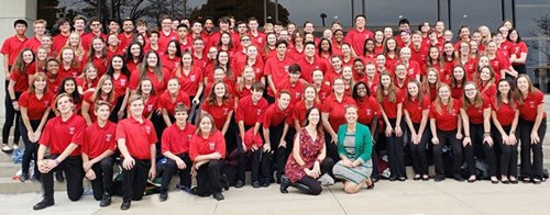 HHS-Choir-500-web