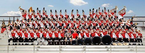 HHSChargerBand500-web