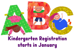 Kindergarten-Registration-250