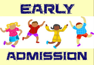 Early-Admission430