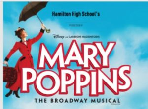 Mary Poppins Crop