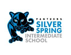 Silver-Spring-Panthers-Logo-w-Name-250