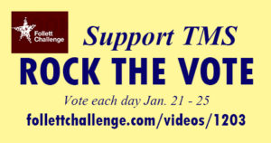 TMS-Rock-the-Vote-Folett