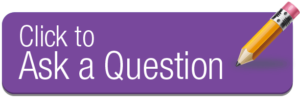click-to-ask-question
