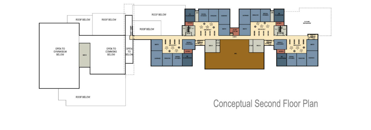 sss-conceptual-second-floor-1280×450-2