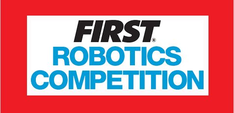 FIRSTrobotics477Web