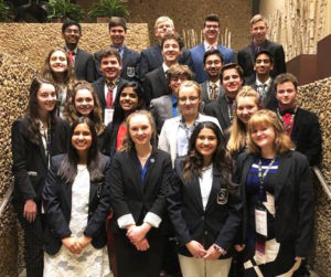 HHS-DECA-WEB