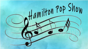 Hamilton-Pop-Show477