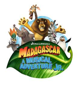 Madagascar-Jr.-Logo477