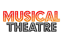 musicaltheater