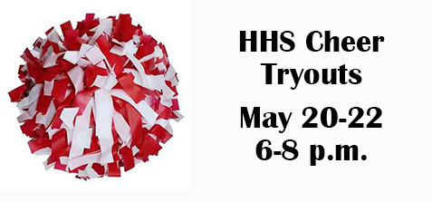 HHS-Cheer-Tryouts