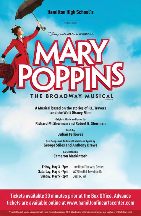 Mary-Poppins477