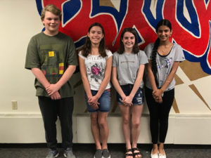 TMS-WSMA-state-honors2019Web