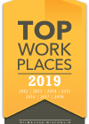 Top-Workplace-Window-Sticker-2019-Web