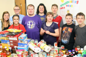SummerFoodDrive2019Web