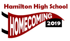 HHShomecoming2019