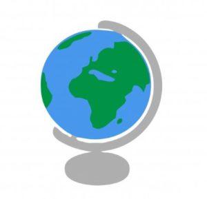 globe477