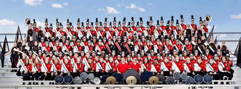 Hamilton-High-School-Charger-Band-2019-800