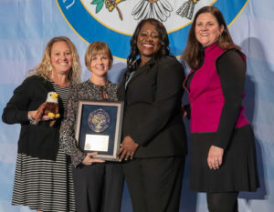 Marcy-Blue-Ribbon-School-Award-Ceremony-in-WashDCWeb
