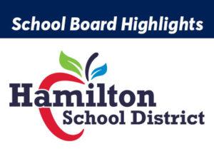 School-Board-Highlights