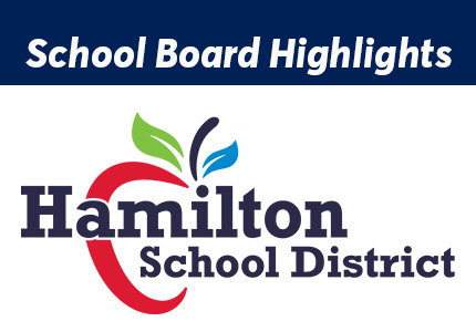 School-Board-Highlights