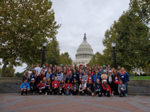 TMS-DC-trip-group-Web