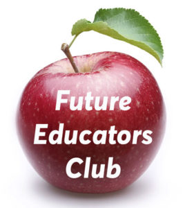 Future-Educators-Club