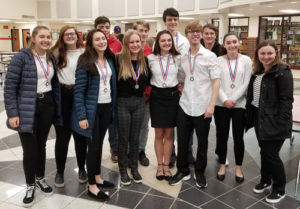 HHS—Skills-USA-medalists-web