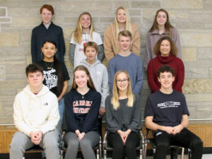 November-students-of-the-month=WEB